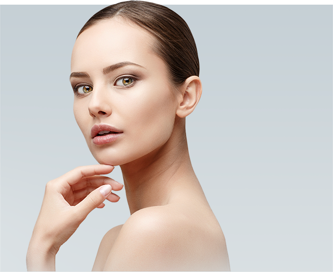 Chemical Peels in a Series:  The Secret to Success